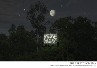 05_Tree top prespective