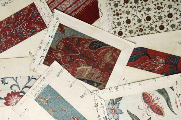 特別展「日本の色―吉岡幸雄の仕事と蒐集―」