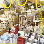 TOTOギャラリー・間 中川エリカ個展「JOY in Architecture」