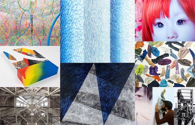 ARTISTS' FAIR KYOTO 2021 / サテライトイベント ARTISTS' FAIR KYOTO:SATELLITE 2021