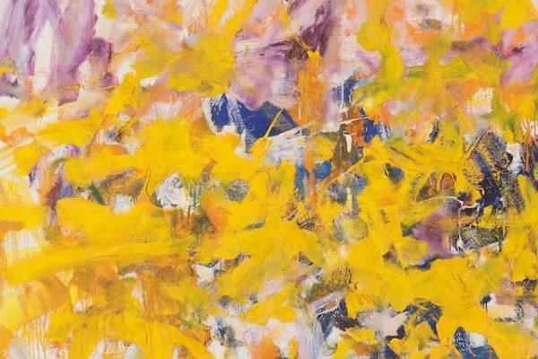 エスパス ルイ・ヴィトン大阪、オープニング展「Fragments of a landscape(ある風景の断片)」