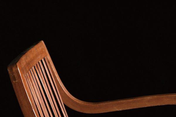三越製作所 初の展覧会「受け継がれる匠の技と美意識」