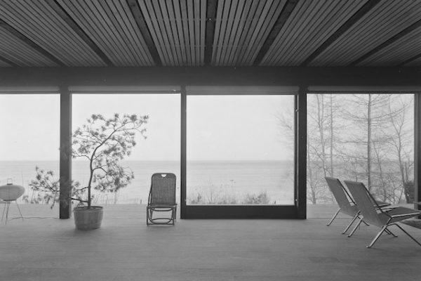 デンマーク王国大使館主催「Denmark – The Land of Everyday Wonder デンマークパビリオン」「Enriched Simplicity 日本の様式に影響を受けたデンマーク建築」