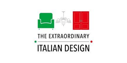 IFFT/インテリア ライフスタイル リビングにイタリア企業10社が出展