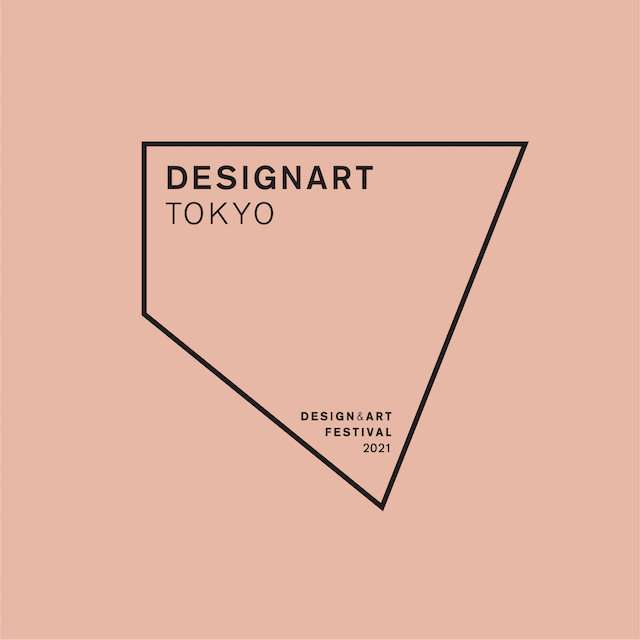 DESIGNART TOKYO 2021